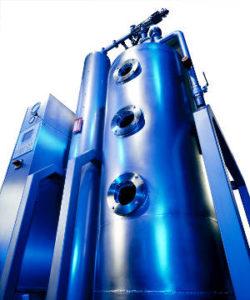 process_confiserie_bosch_viersen_blk2500_rapidsolver_blau